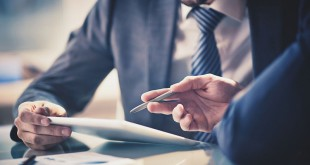 Why Insurance Agents Need To Have Strong Online Presence