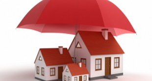 Why We Need Landlord Insurance