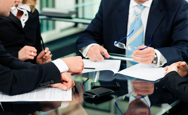 business law business plan Your firm business plan: 3 resources to help you draft by william peacock, esq on september 19 a proper law firm business plan may also be a necessity if you.