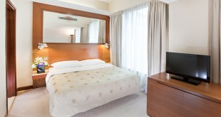Comfortable and Affordable Hotels