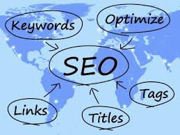 Chicago SEO Services