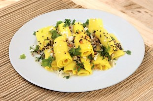 10 Must Try Dishes From 10 States Of India