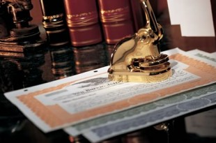 All That You Should Know About Notary Agencies To Get Supplies Online