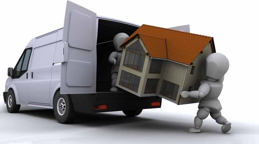How To Choose Moving Companies?