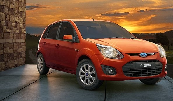 http://autoportal.com/news/2014-ford-figo-launched-in-india-at-rs-403-lakh-1052.html