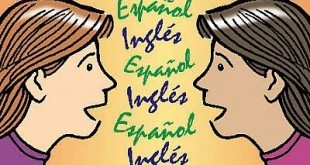 Guidelines On How To Speak In Spanish Fluently and Efficiently