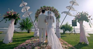 Hire A Wedding Planner To Have The Prefect Stress Free Wedding That You Always Dreamt Of