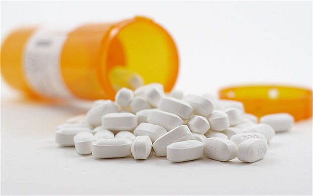 All That You Should Know About Negative Effects Of Sleeping Pills