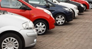 Steps Involved In Buying A Secondhand Car - Smart Purchasing Tips