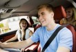 Teen At The Wheel 4 Biggest Hurdles For New Drivers