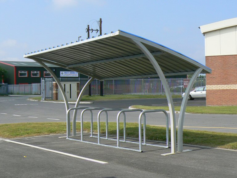 flo_bar_cycle_shelter_blue_roof