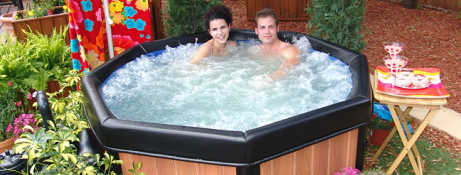 spa-n-a-box-outdoor3__image