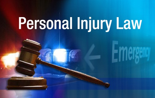 To Sue or To Accept A Personal Injury Settlement