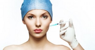 Cosmetic Surgery Compensation Claim For A Surgery Mistake