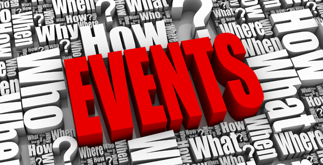 5 Tips For Executing A Successful Event