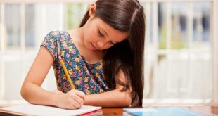 5 Tips For Homeschooling Parents