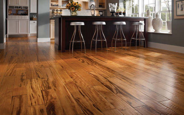 Considering Few Things Before Buying Hardwood Flooring In Toronto