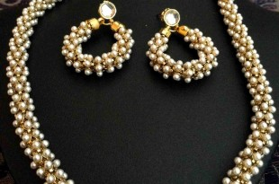 How Pearls Became More Affordable
