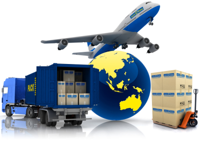 Things To Look For In An International Courier Company