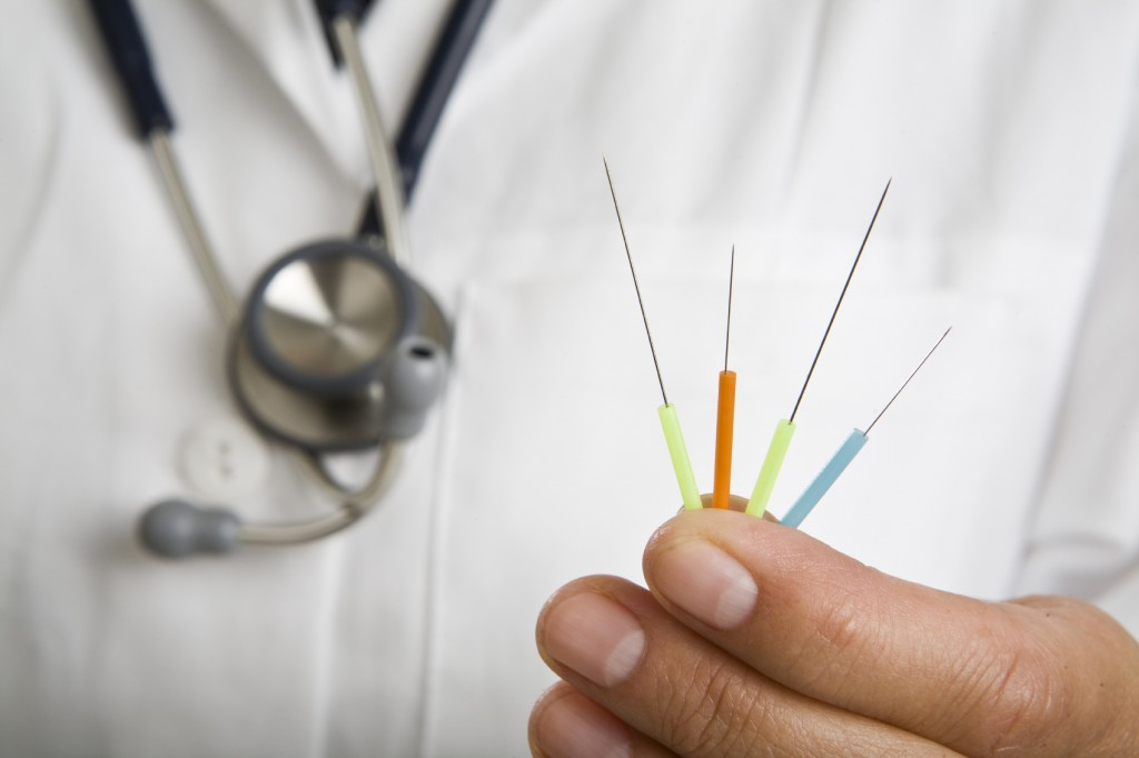 Things You Should Know As A Professional Doctor Of Acupuncture