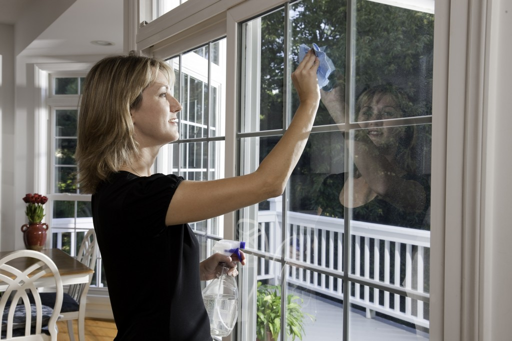 Pros And Cons Of Home Window Tinting
