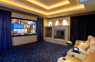 Mistakes To Avoid When Building A Home Theater System