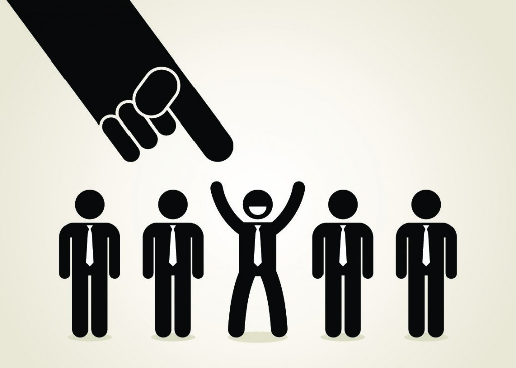 To Recruit A Passive Candidate or Hire An Active Candidate