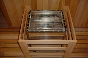 Sauna-Heater-Safety-Guard-Rail-Pro-Series-main