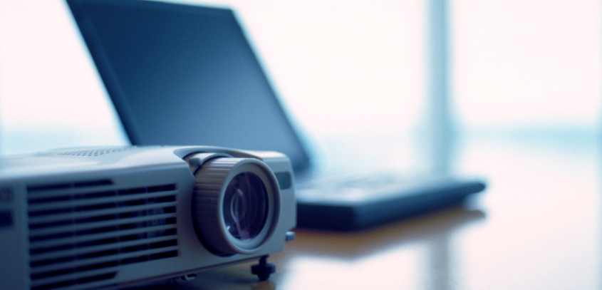 How To Choose Ideal Audio Visual Companies For Your Business Needs