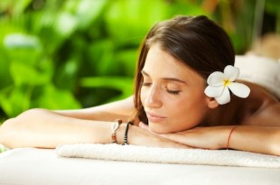 Booking A Spa Treatment Session – What To Know Before Finalizing One