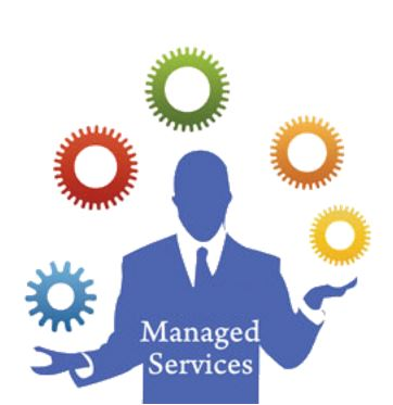 Managed Service Providers: Substitute To IT Consultants