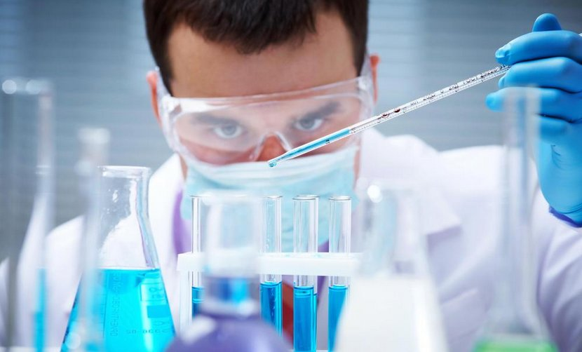 Buying New Research Chemicals: What You Need To Know