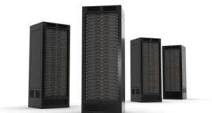 Understand The Benefits Provided By Dedicated Web Hosting