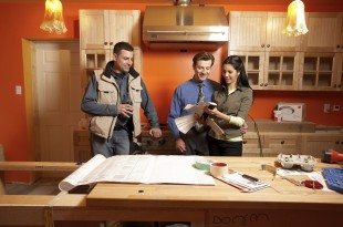 Why Should You Invest In Home Remodeling?