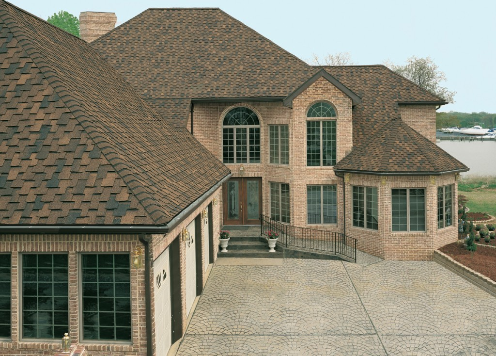 Protective Roofing Tips For The Chicago Illinois Homeowner