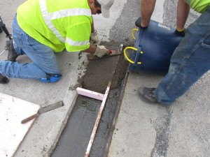 concrete-repair-contractor1