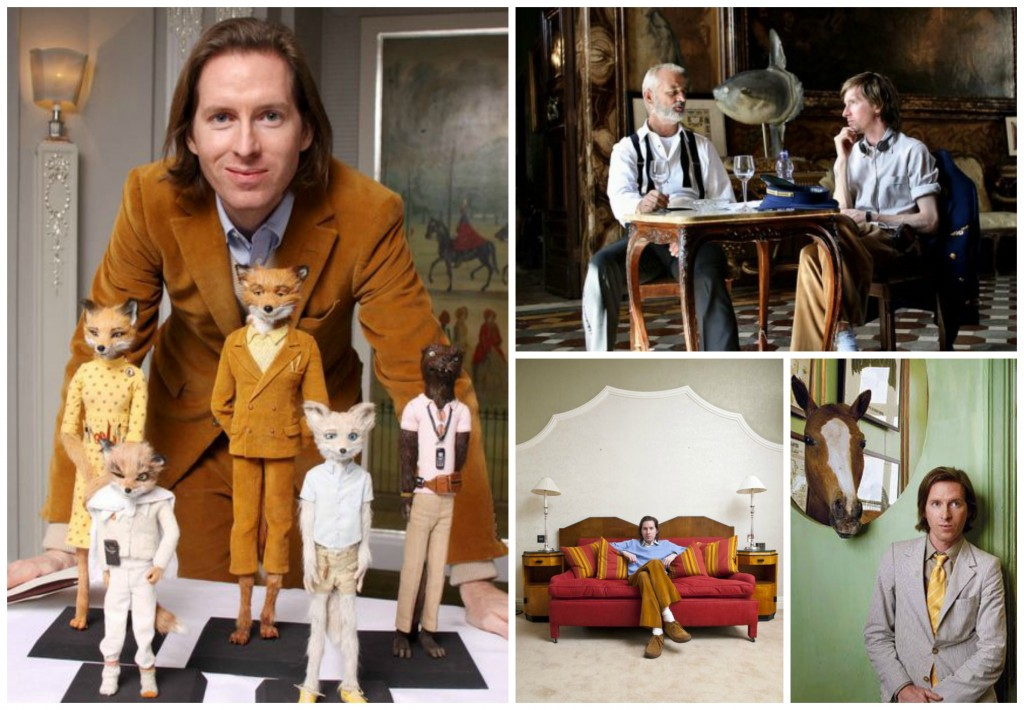 5 Lessons Photographers Can Learn from Wes Anderson
