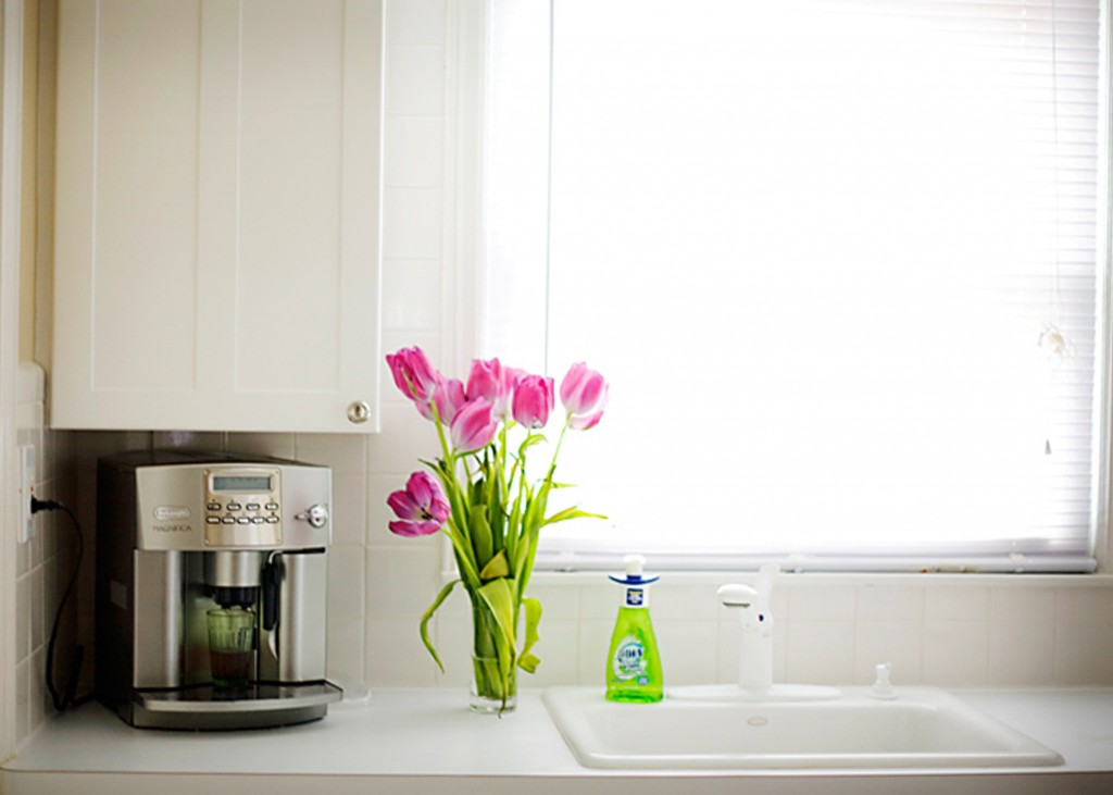 A Clean-Up Checklist: What To Do Before Moving In?
