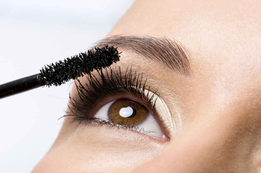 Makeup For Women: A Way To Present You Perfectly