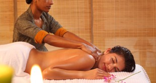Unwind, Revive and Restore Your Soul At Centres Of Spa Ayurveda In India
