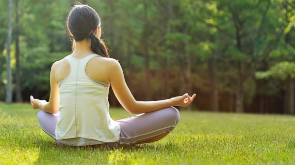 10 Ways That Lead To A Healthier Life