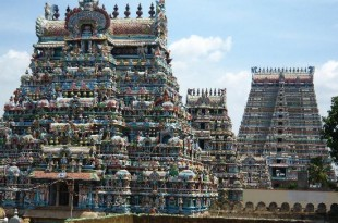 4 Eccentric Places Near Tiruchirapalli To Bask In The Local Culture