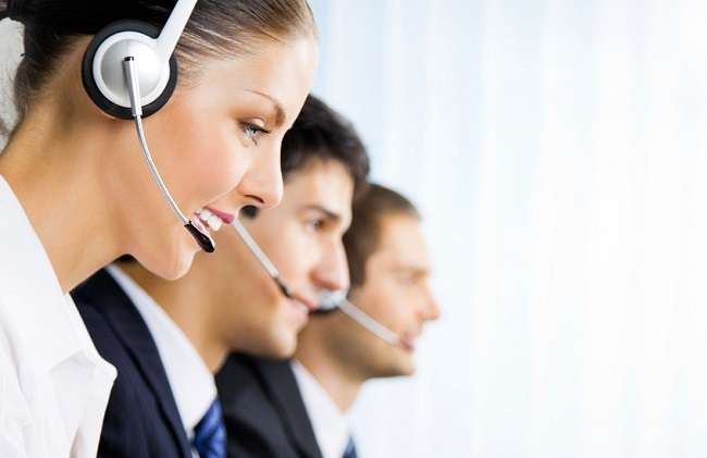 4 Myths of Live Chat Outsourcing