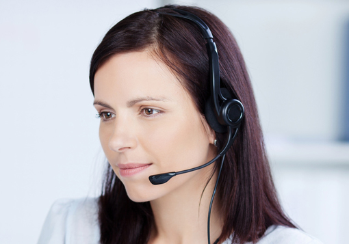 5 Major Tips On How To Deal With Angry Customers In A Call Centre Industry