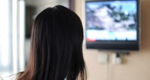 6 Tips To Choosing The Best TV Packages Provider