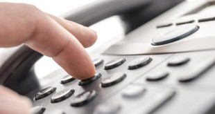 Advantages Of Using A VoIP System In Tourism And Hotel Industry