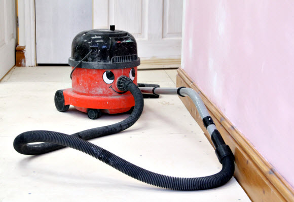 Complete Guide 7 Ways To Clean Your Floors With Your Vacuum Cleaner