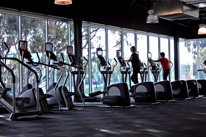 How To Identify and Prevent Elliptical Machines Injuries?