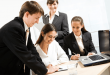 External IT Consulting Companies - Benefits They Offer To Your Business