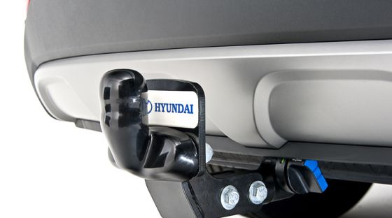Invest Your Money In Original Hyundai Accessories And Parts